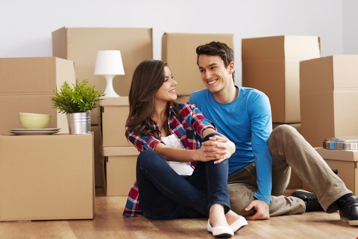 Amongst All Packers and Movers in Bangalore How to Spot the Right Ones
