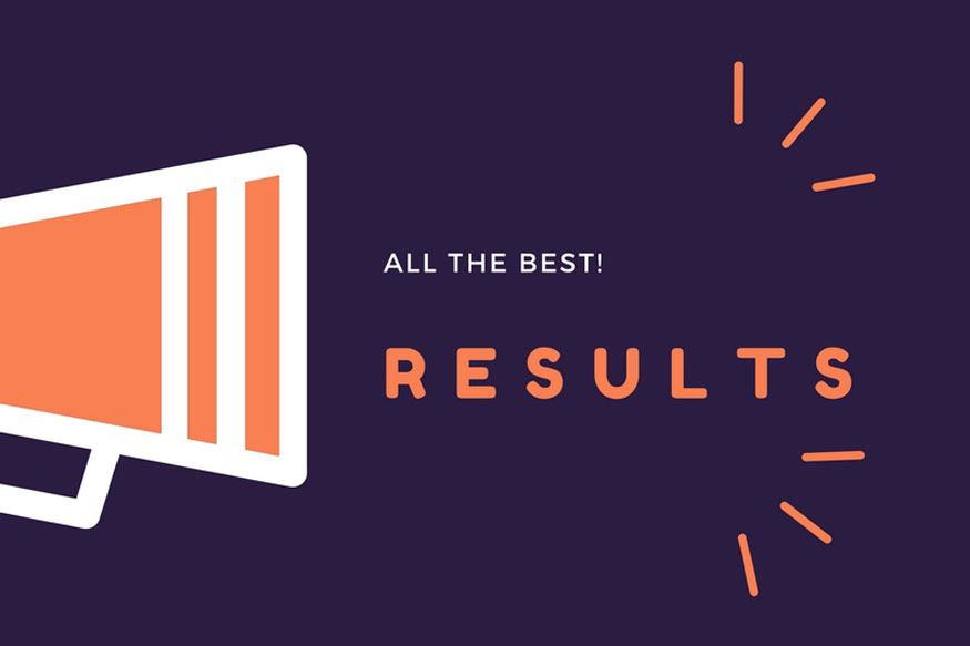 RBSE 12th Result 2018 - Rajasthan Board 12th Class Result
