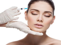 One Needs to Know Before Opting for Botox Treatment in San Jose