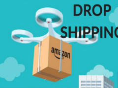 Take Your E-commerce Store to The Next Level with a Suitable Dropship Program